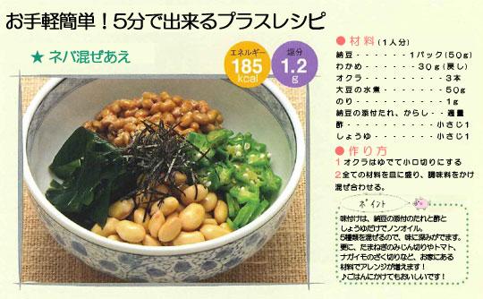 悪玉 コレステロール 食べ物